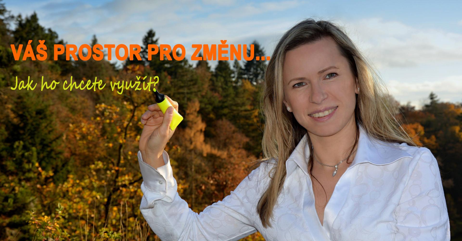 SLIDER_PROSTOR_PRO_ZMENU_09